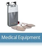 Med Equipment