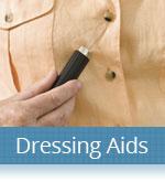 Dressing Aids