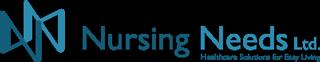 Nursing Needs Waterford