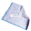 Disposable Incontinence Sheets