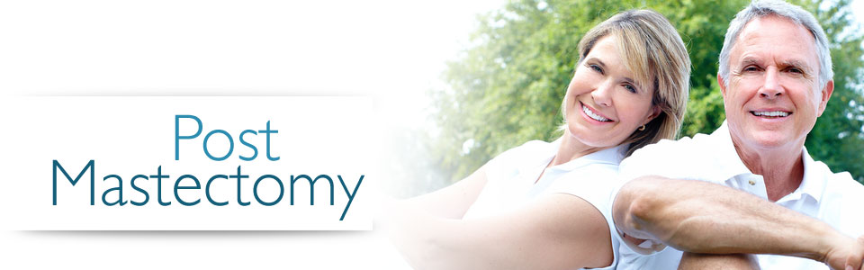 Post Mastectomy
