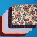 Washable Seat Pads