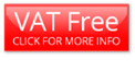 VAT Free product button